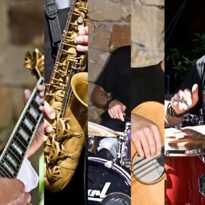 Jazzsession_Quadrat