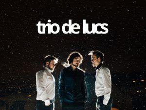 triodelucs