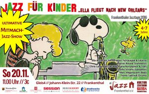 jazz-fuer_kinder_flyer_jazztage-2016
